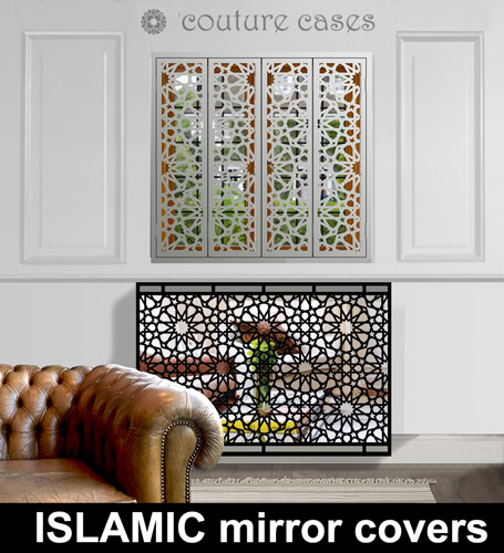 ISLAMIC-mirror-radiator-covers-from-Couture-Cases