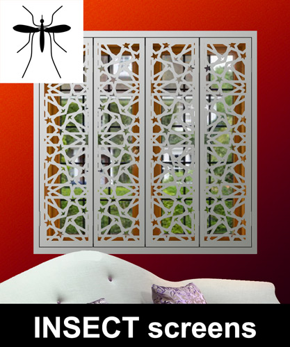 Insect-screens-and-window-shutters-in-Arabic-mesh-design