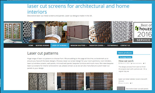 Laser-cut-panels-website-image