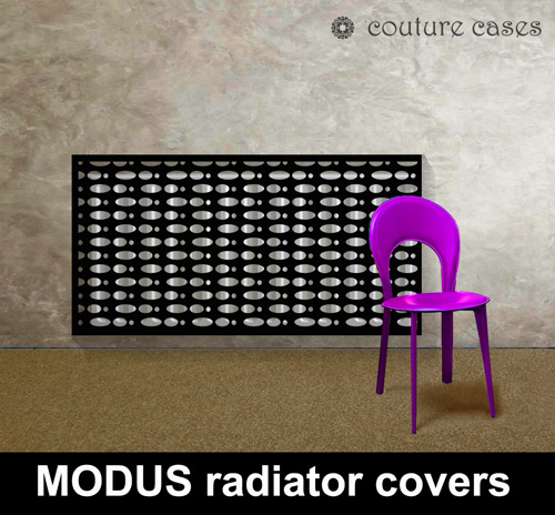 MODUS-laser-cut-metal-radiator-covers