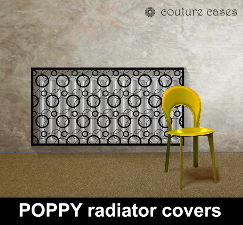 POPPY-laser-cut-metal-radiator-covers-for-modern-interiors