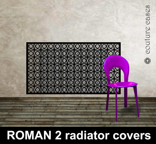 ROMAN-laser-cut-metal-radiator-covers-for-modern-interiors
