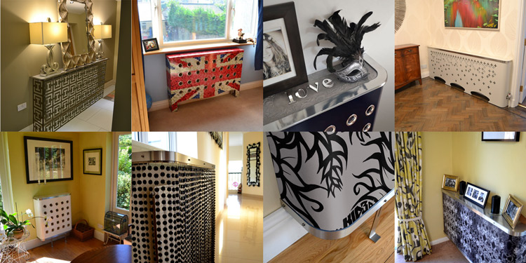 bespoke-radiator-covers-for-modern-interiors