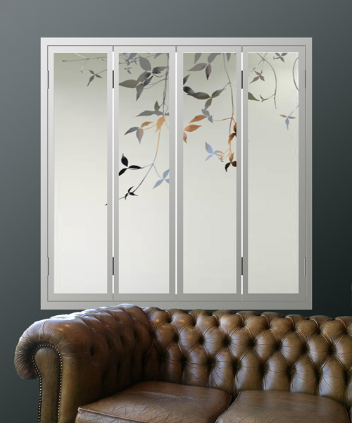 etched-glass-window-shutters-full-height-with-leaves