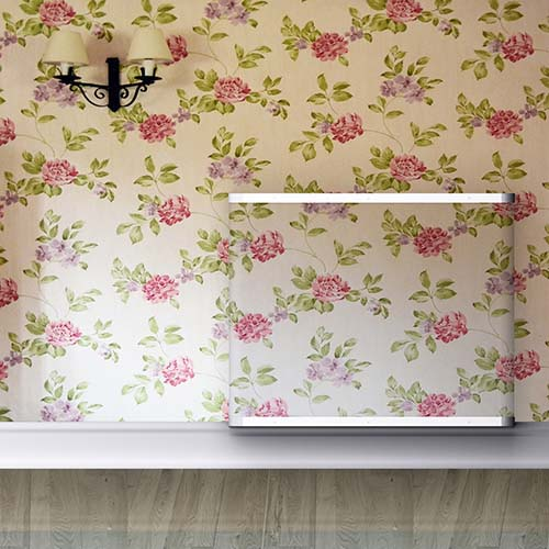 500_FLORAL_BLANK_WITH_LIGHT_NO_LEGS500.jpg Radiator Cover