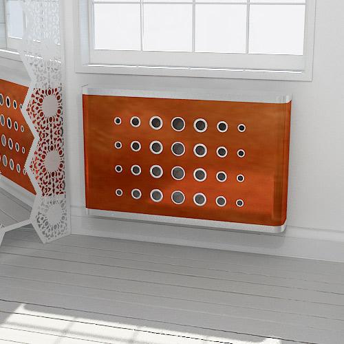 test-copper-deco2-500-WEB.jpg Radiator Cover