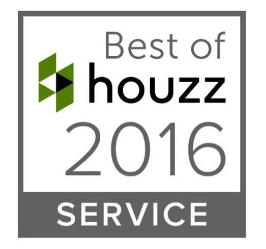 great houzz logo award winners 2016