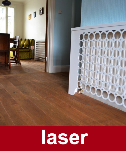 laser-cut-metal-radiator-covers