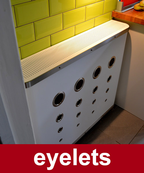 radiator-covers-with-eyelets