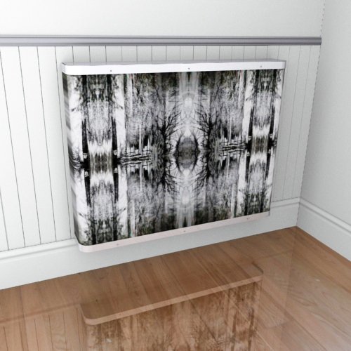 Gothic_Shadows_4_cover.jpg Radiator Cover