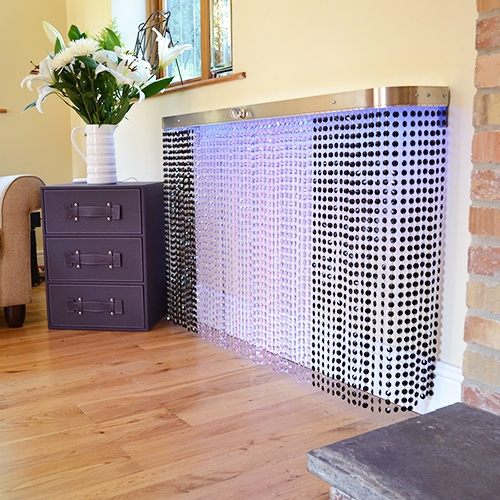 crystal_500_a.jpg Radiator Cover