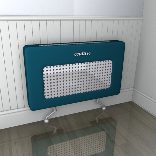 radio_grey_blue.jpg Radiator Cover