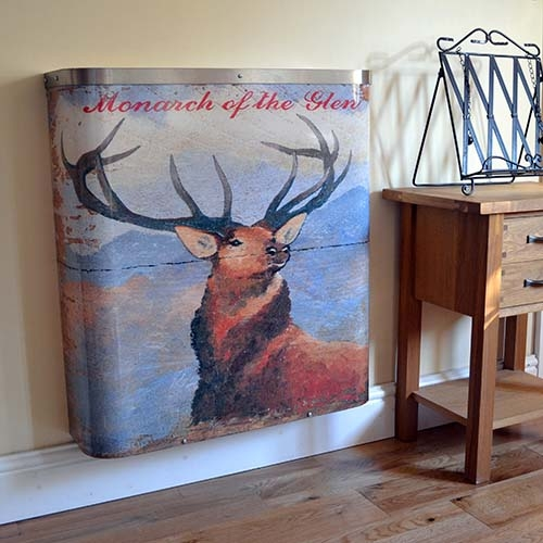 stag.jpg Radiator Cover