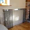 CRYSTAL Bespoke radiator covers and console tables