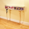 YOYO Digital - Console Table