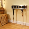 YOYO Colour - Console Table