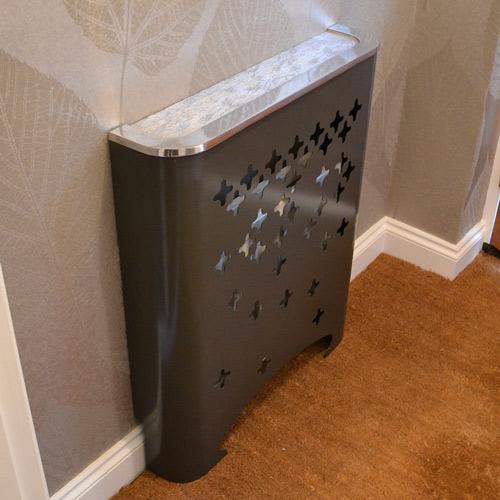 dark-grey-hallway-radiator-cover-casa-fall-style.jpg Radiator Cover